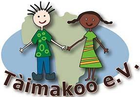 taimakoo_logo_HL2015